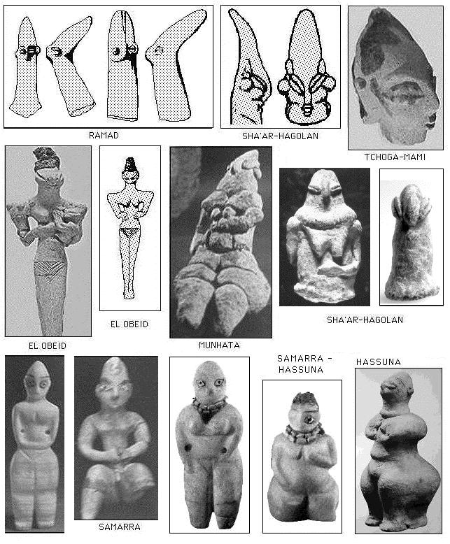 neolithic culture in india pdf